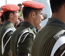 iraqi guard