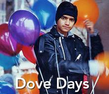 Dove Days